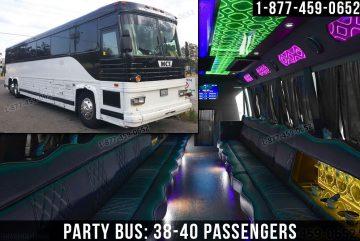 13-Party-Bus-38-40-Passengers