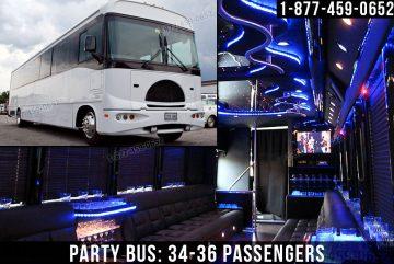14-Party-Bus-30-34-Passengers