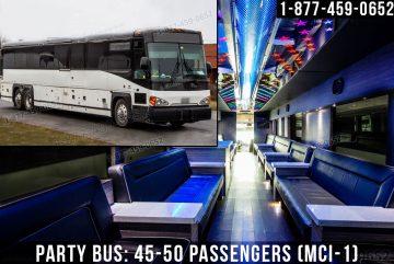 9-Party-Bus-45-50-Passengers-MCI-1